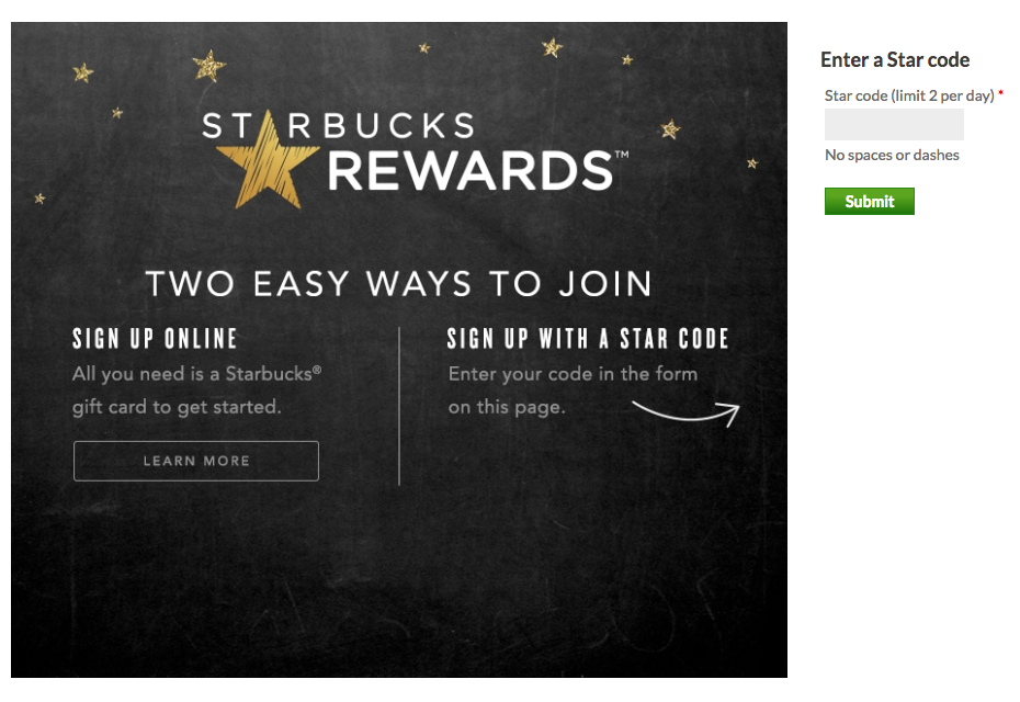 starbucks-loyalty-program