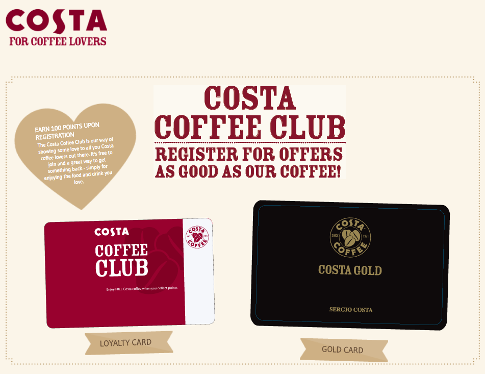 costa-coffee-loyalty-program