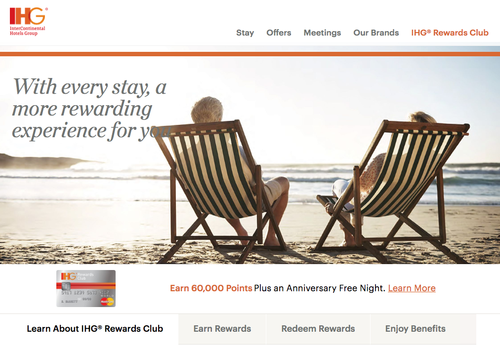ihg-loyalty-program