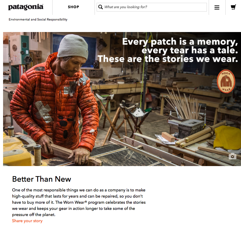 patagonia-loyalty-program