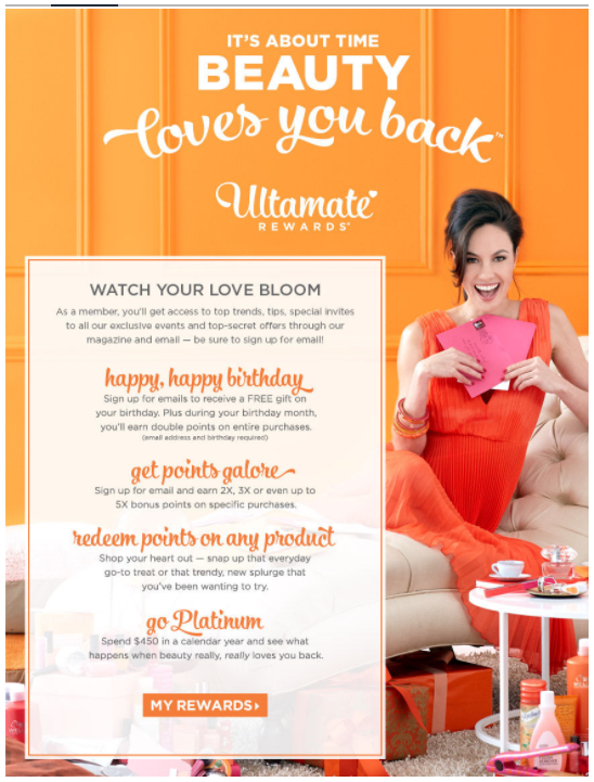 ulta-loyalty-program
