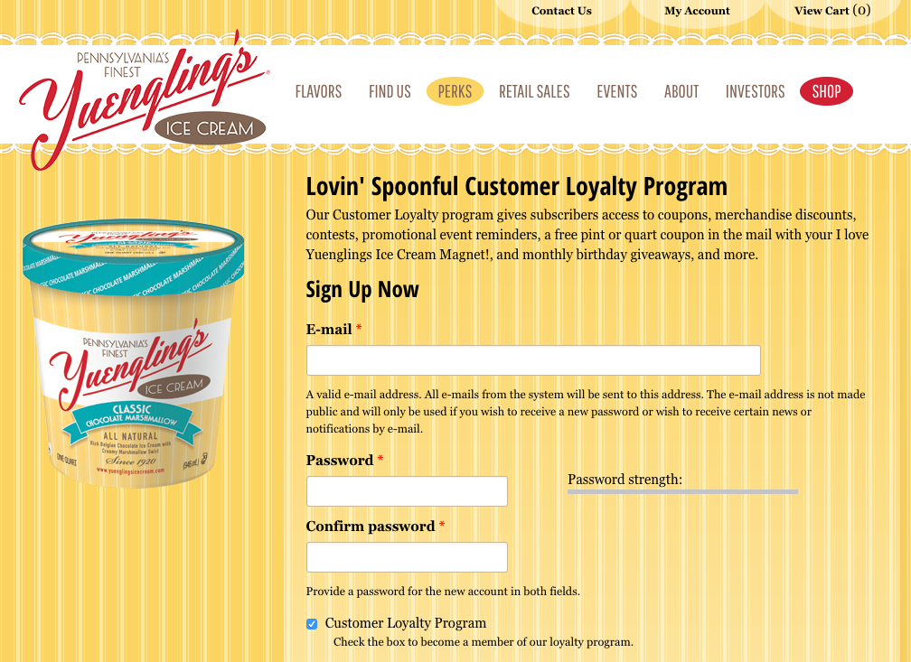 yuenglings-loyalty-program