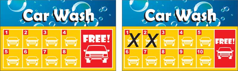 car-wash-loyalty-program-example