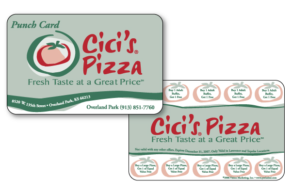 cici-pizza-punch-card