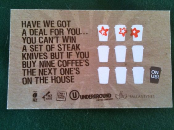 coffee-loyalty-punch-card