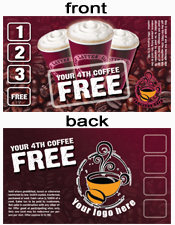 punch-card-example-coffee