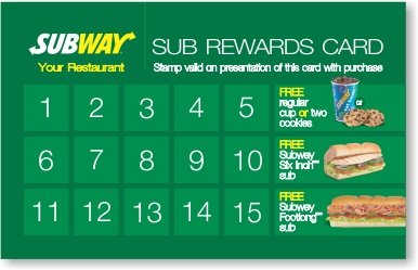 subway-rewards-loyalty-punch-card