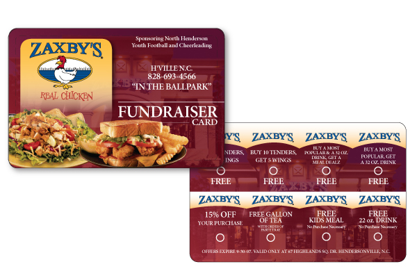 zaxby-punch-card