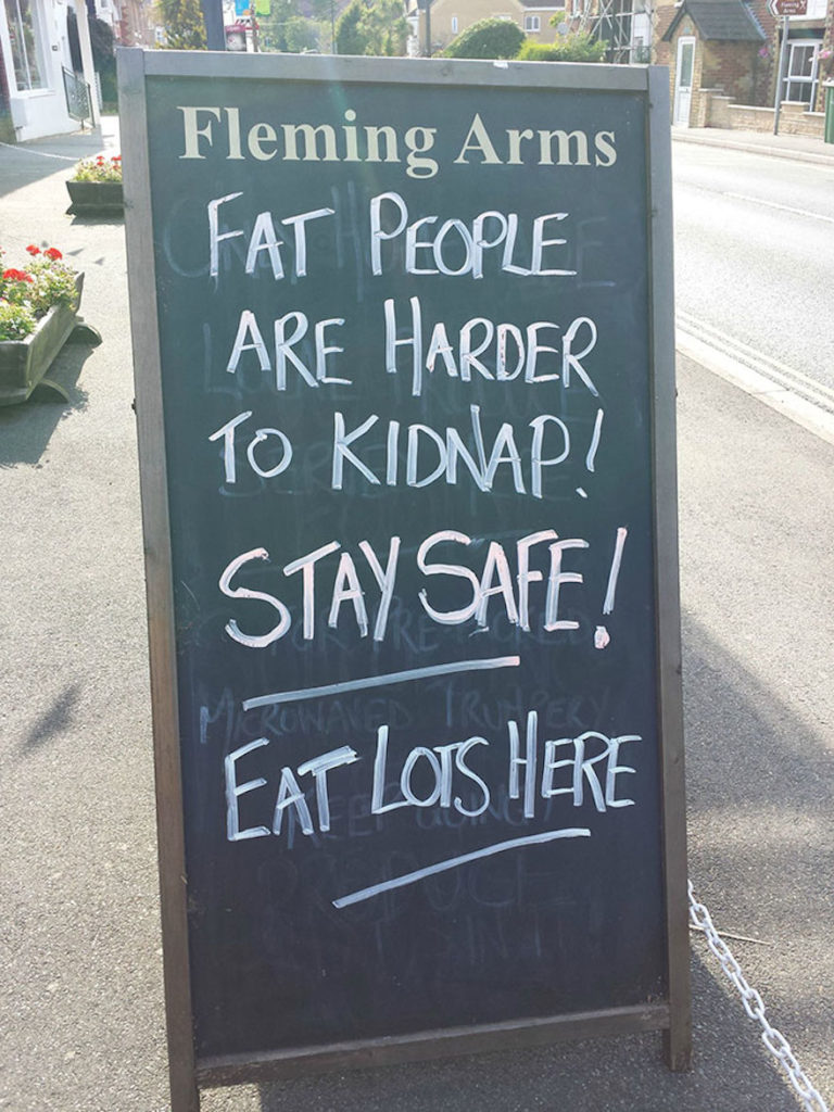 funny-bar-sign-fat-people