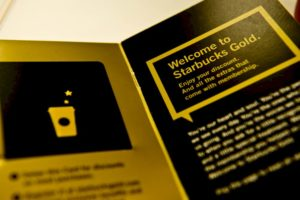 starbucks-loyalty-program-gold