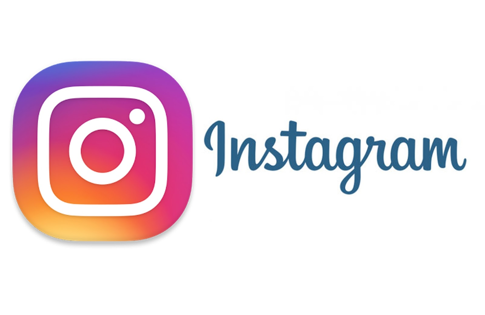 how to grow on instagram 2017