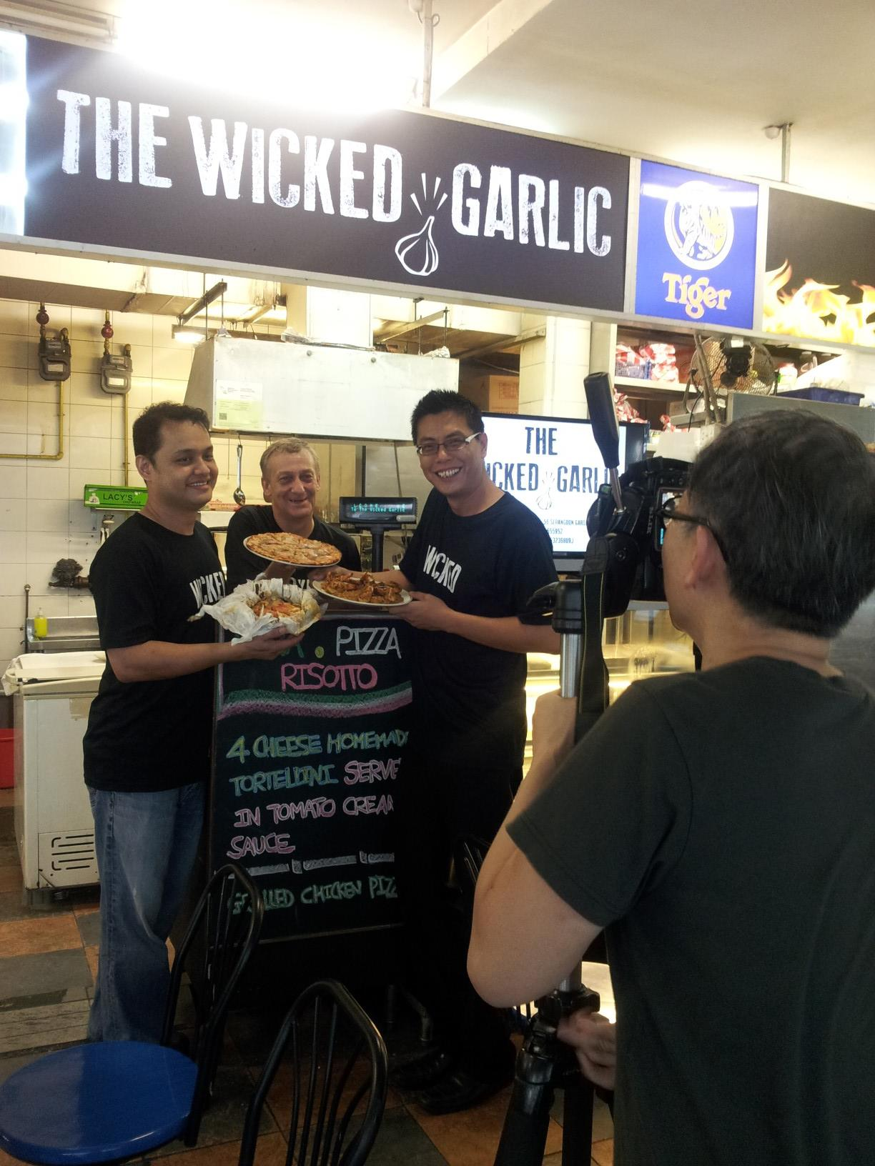 wicked garlic candybar merchant stories serangoon gardens