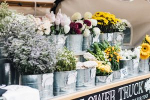 5 Ways to be Your Customers' Valentine – A Florists Guide to Boosting February Sales