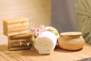 How To Formulate the Best Valentine's Wellness Spa Packages for Customers
