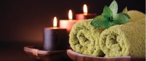 6 Ways Facebook Can Help Attract Customers to Your Spa