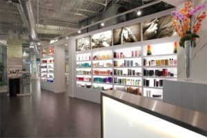 5 Tried and Tested Ideas to Boost Salon Retail Sales
