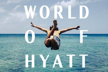 World of Hyatt Loyalty Program - Customer Empathy to keep customers happy