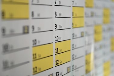 Scheduling Apps for Salons