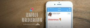 dominos loyalty program - dominos mobile ordering multi channel