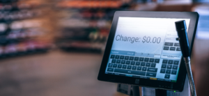 Best POS for Salons