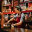 bar promotion ideas - candybar loyalty blog