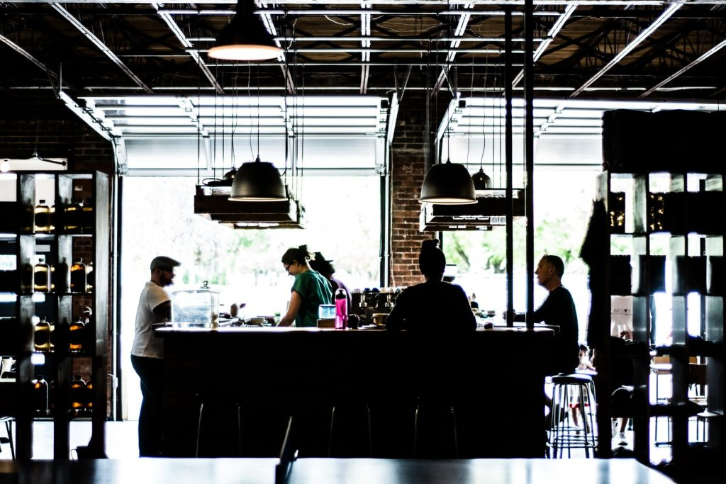 fundera guide to restaurant financing candybar guestpost small business loans