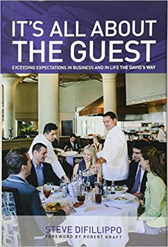An Insiders Guide to Successful and Profitable Restaurant Ownership The Restaurant Survival Bible