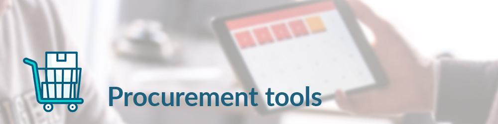 procurement tools restaurant operations f&b tech - cardup referralcandy guestpost