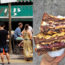 park bench deli location telok ayer famous peanut butter jelly sandwich candybar merchant stories