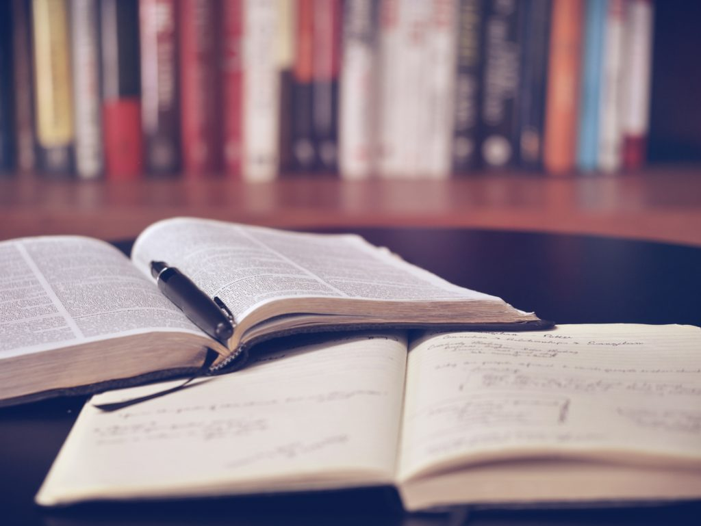 best-small-business-books