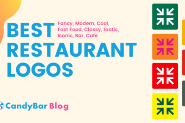 best-restaraunt-logos-candybar-cafe-bar-starbucks-dunkin-subway