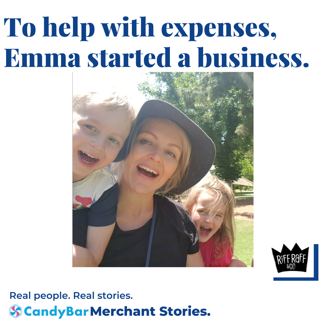 merchant-stories-riff-raff-emma