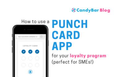 digital-punch-card-app-small-business-loyalty-program