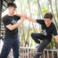 shie boon move academy parkour