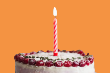 Everything You Ever Wanted To Know About Birthdays