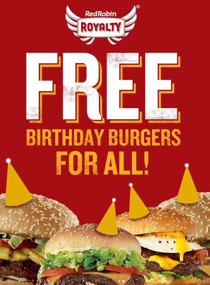 red-robin-birthday-burger