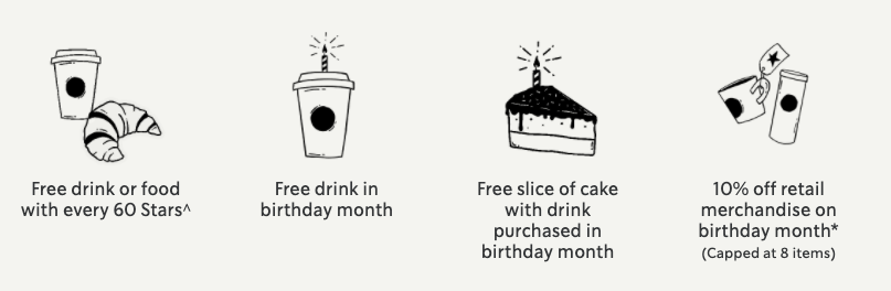 starbucks-rewards-gold-birthday-rewards