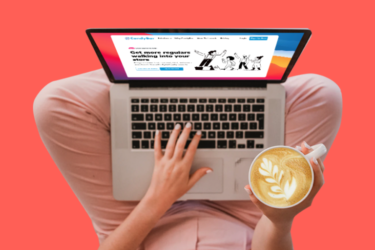 21 of the Best Small Business Blogs to Inspire Your Own!